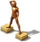 Colossus of rhodes7.png