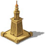Lighthouse of alexandria8.png