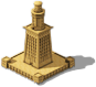Lighthouse of alexandria6.png