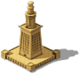 Lighthouse of alexandria7.png