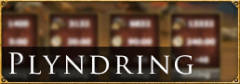 Plyndring wiki image.png